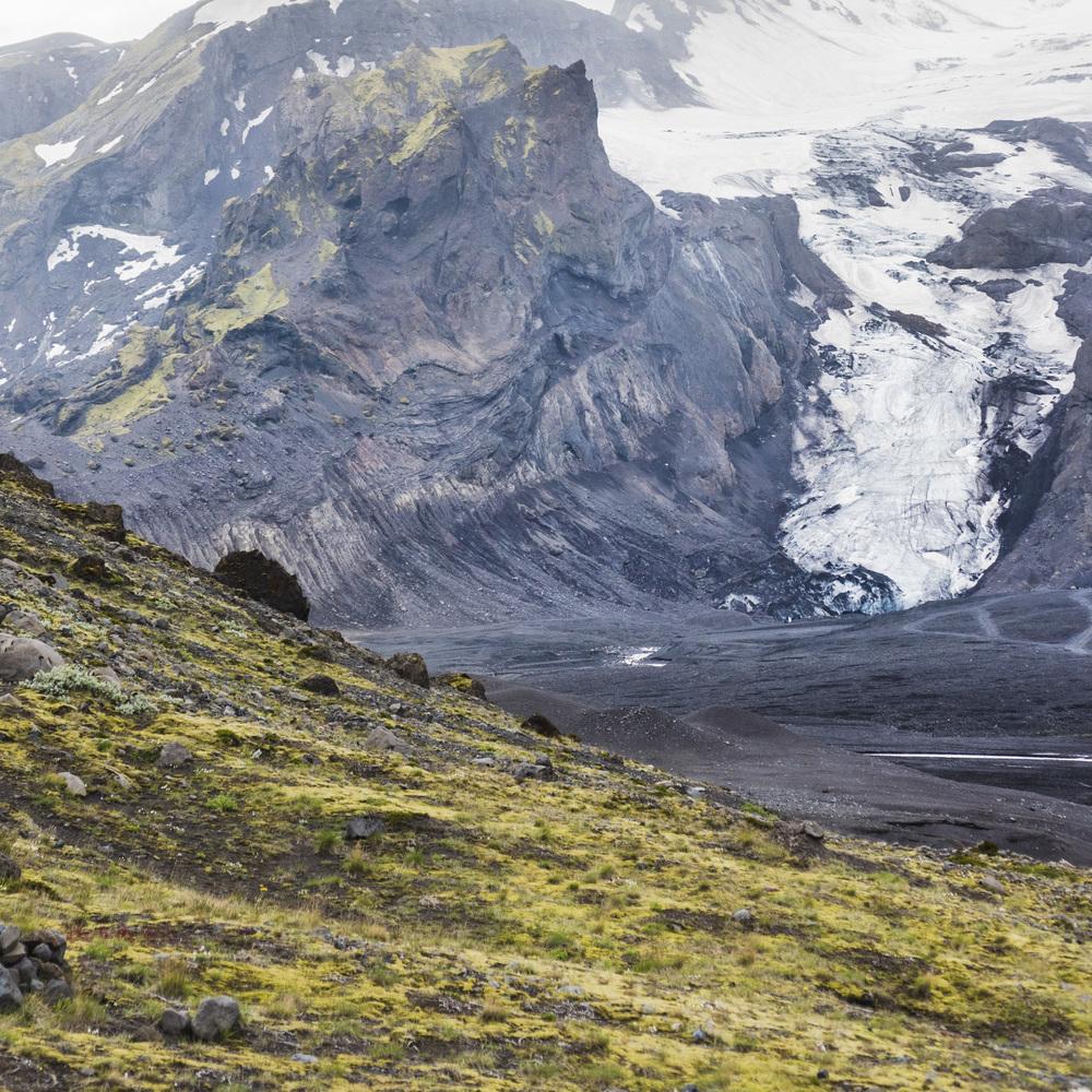 Iceland_2015_0210.jpg