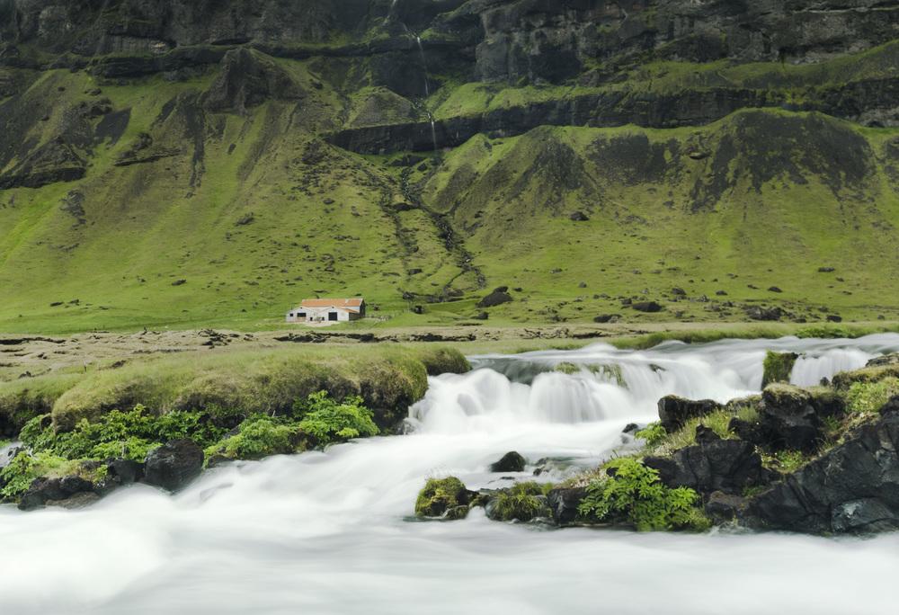 Iceland_2015_0505.jpg