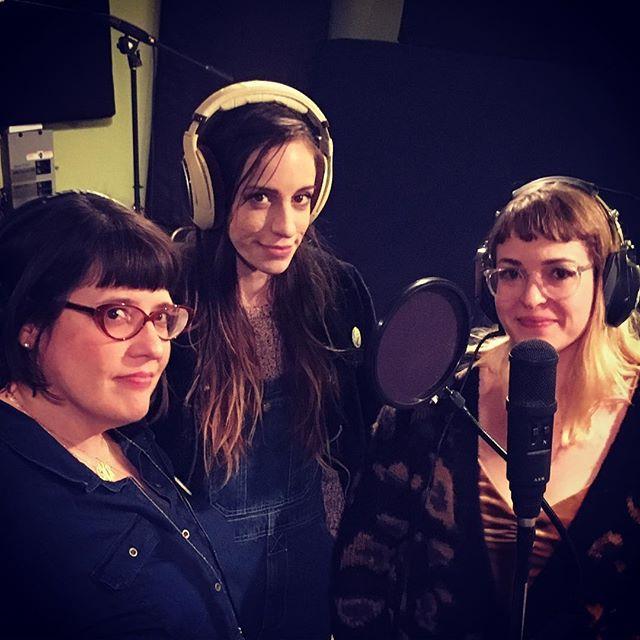 Triple harmonic vocals! #recording #micready 🔥🔥🔥
