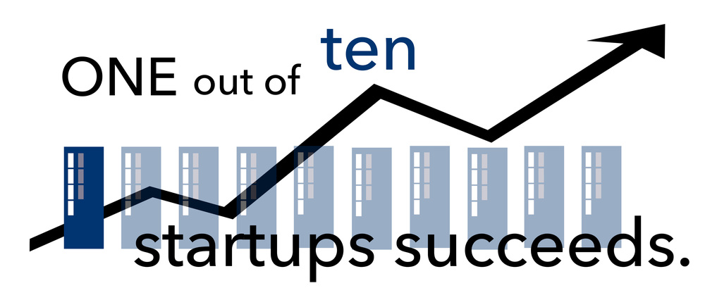 startup5.jpg