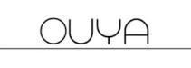 ouya-startup