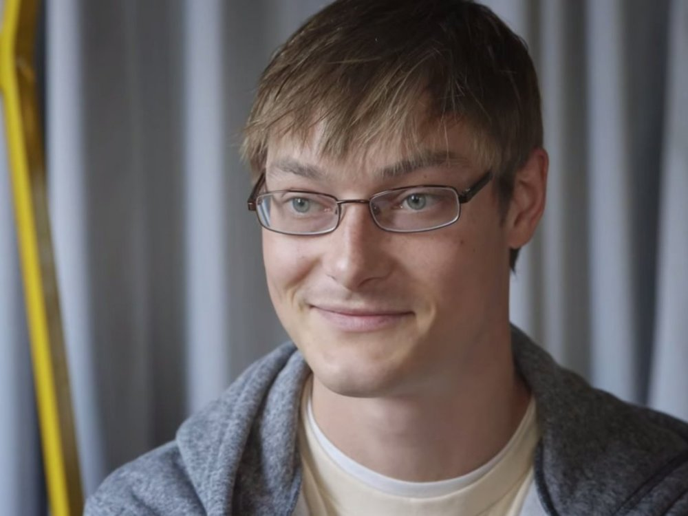 Ryan Hoover, Founder of Product Hunt
