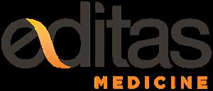 Editas-Top-Biotech-Startup