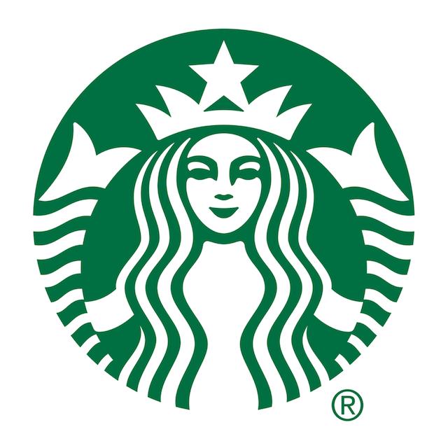 Starbucks-Top-Seattle-Startup