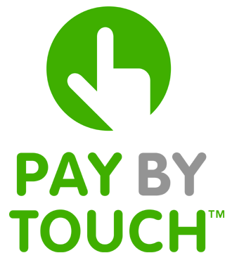 PayByTouch-Top-Startup-Failures