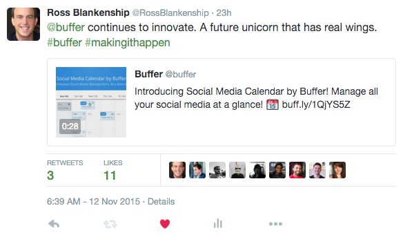 buffer-company-review.jpg