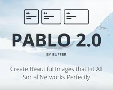 Pablo-Buffer
