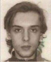 FBI-Cyber-hacker.jpg