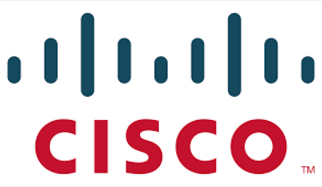 CISCO-cybersecurity-company.jpg