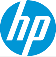 HP-cybersecurity-hewlett-packard.jpg