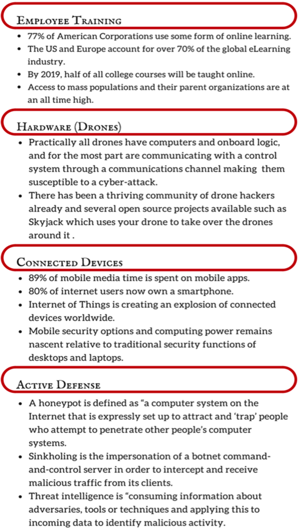 cybersecurity-industry-trends.jpg