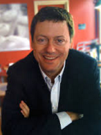 Fred Wilson - Startup Investing