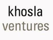 Khosla-ventures