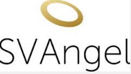 SV-Angel