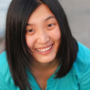 Lucy Chow.jpg