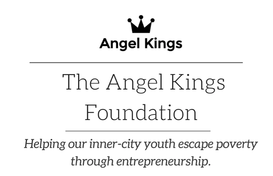 angel-kings-foundation-review.jpg
