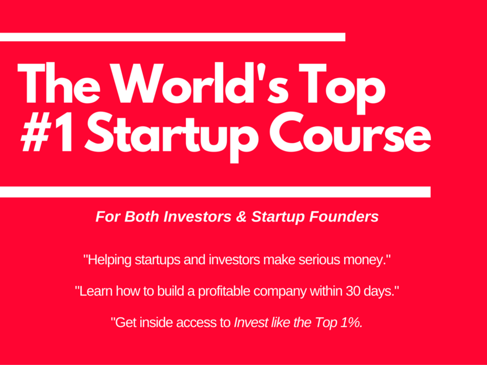 startup-course-lessons-tutorials.jpg