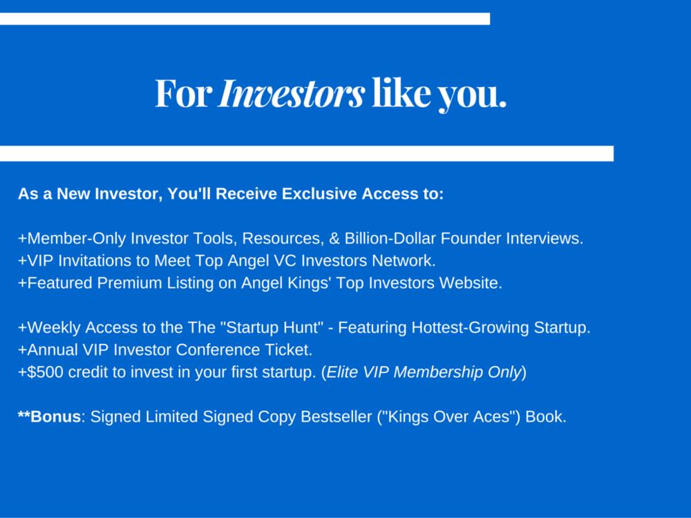 startup-investing-guide.jpg