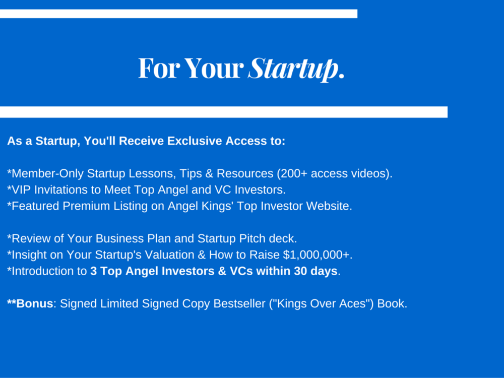 startup-best-lessons-and-videos-to-learn.jpg