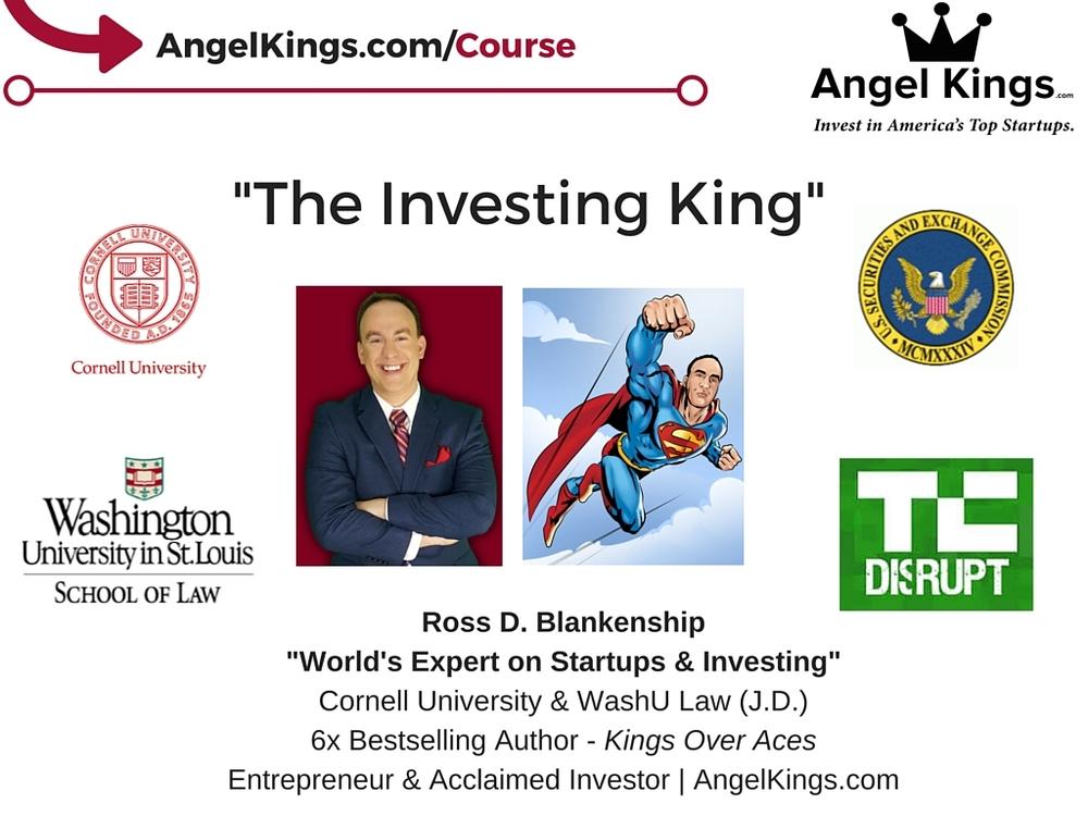 venture-capital-investors