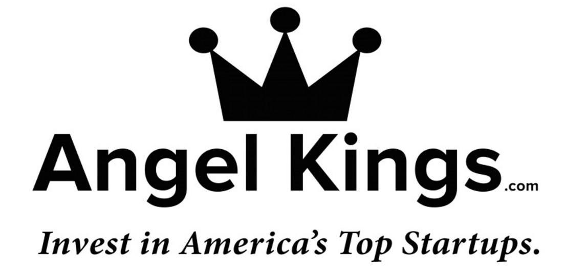 Invest in #1 America's Top Startups with Angel Kings