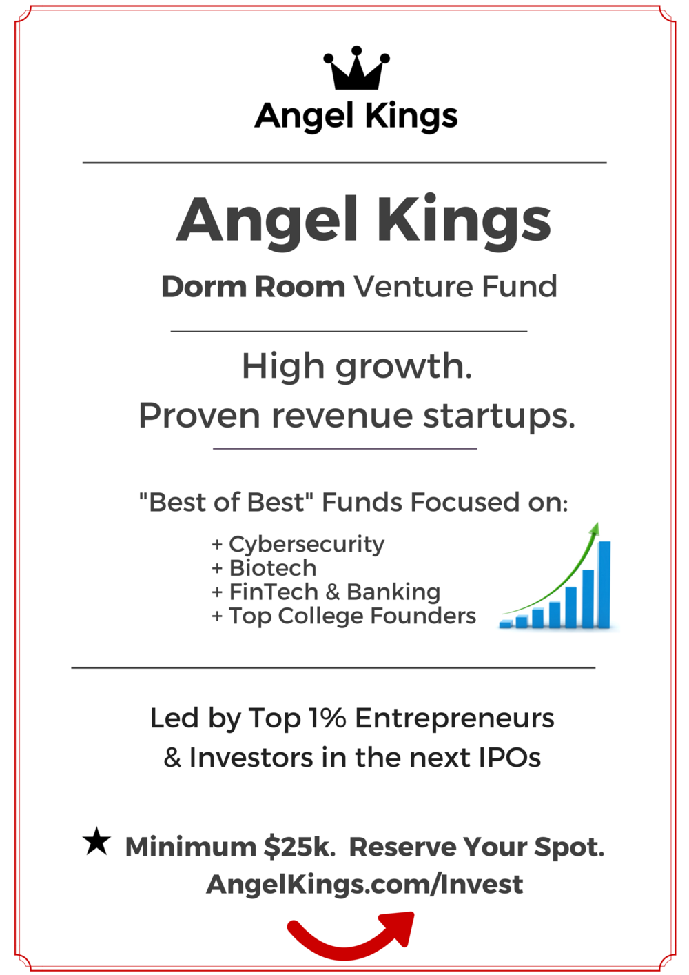 door-room-venture-capital-fund