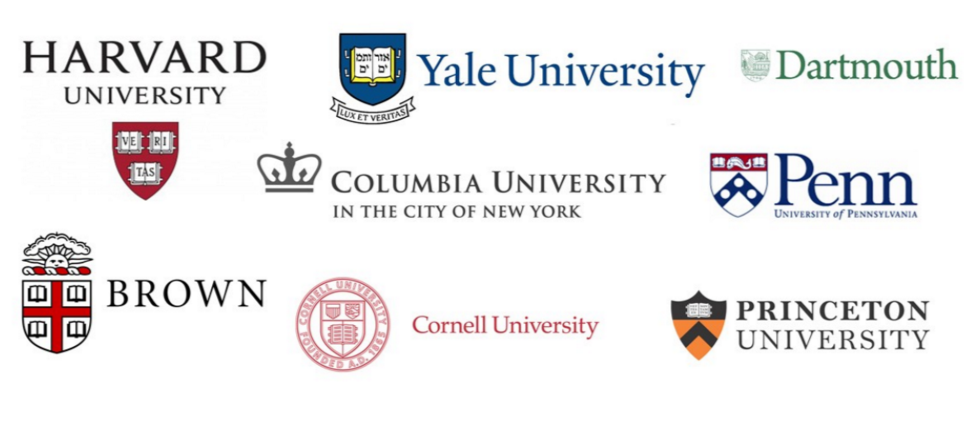 Ivy-League-Alumni-Venture-Capital-Angel-Investors