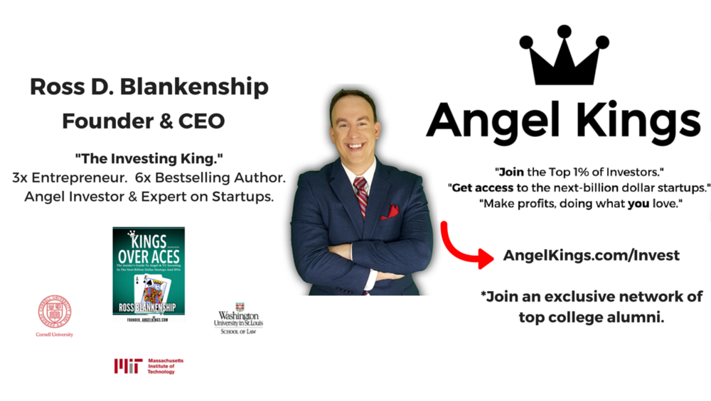 angel-investors-college-network