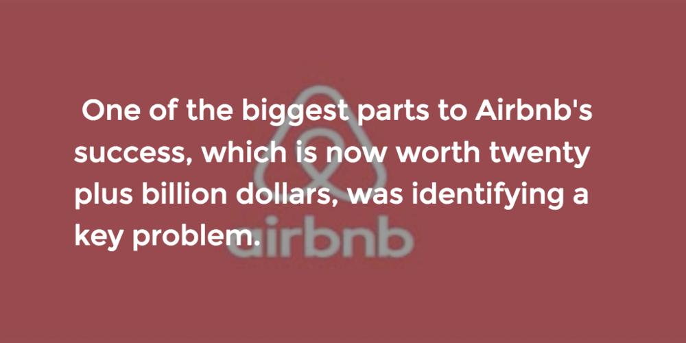 AIrbnb-Top-Startup-Presentation