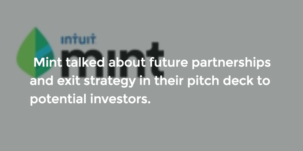 Top-3-Startup-Pitch-Deck-Presentations