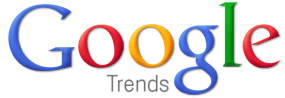 Google Trends is our #1 recommended online market research tool for startups.