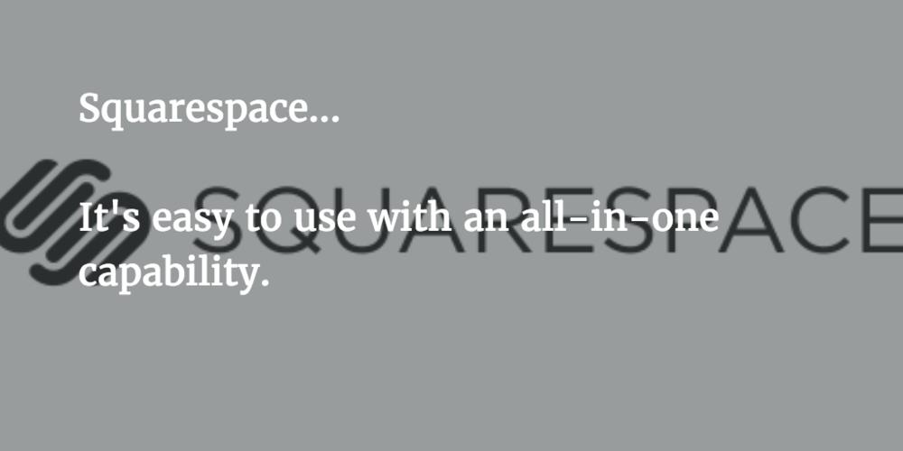 Web-Hosting-Site-Squarespace