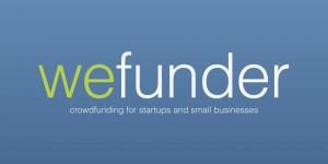 How does Wefunder make investors money?
