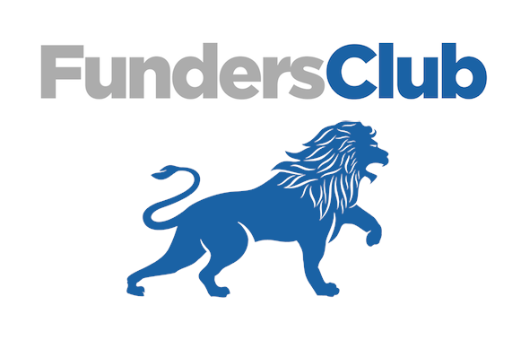 How does FundersClub make investors money?