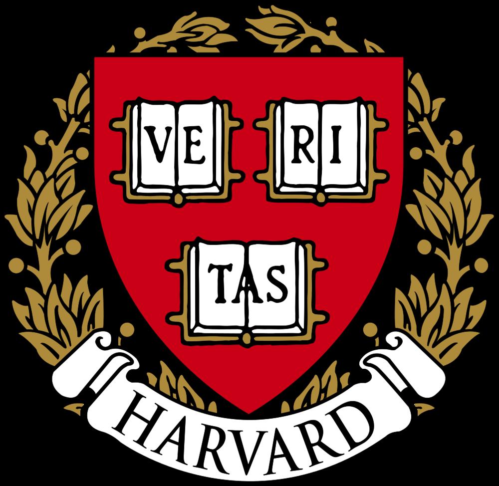 Harvard-Alumni-Fund