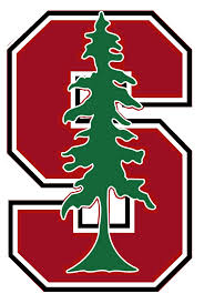 Stanford-Startup
