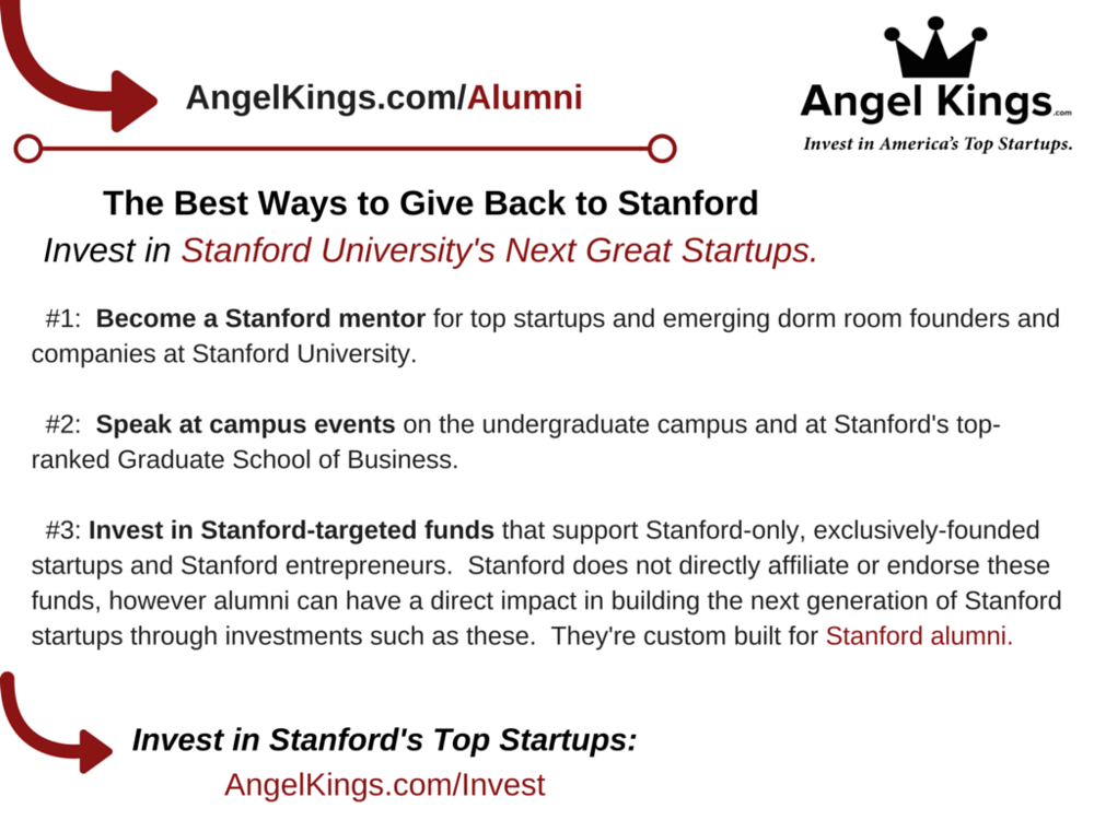 Stanford-Angel-Investor