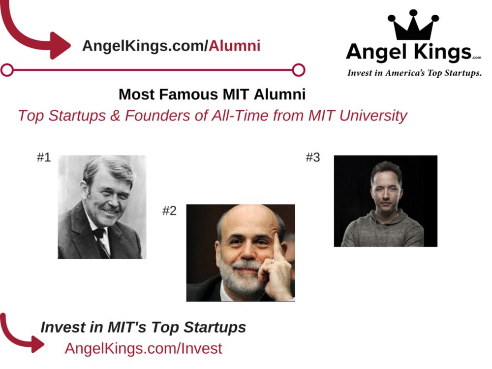 MIT-Angel-Investors