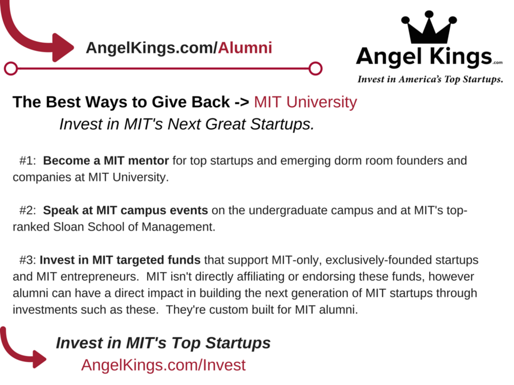 MIT-Startup