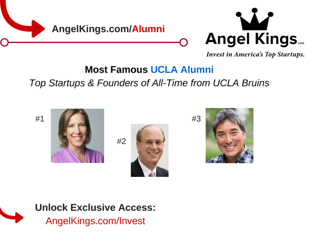 UCLA-Angel-Investor
