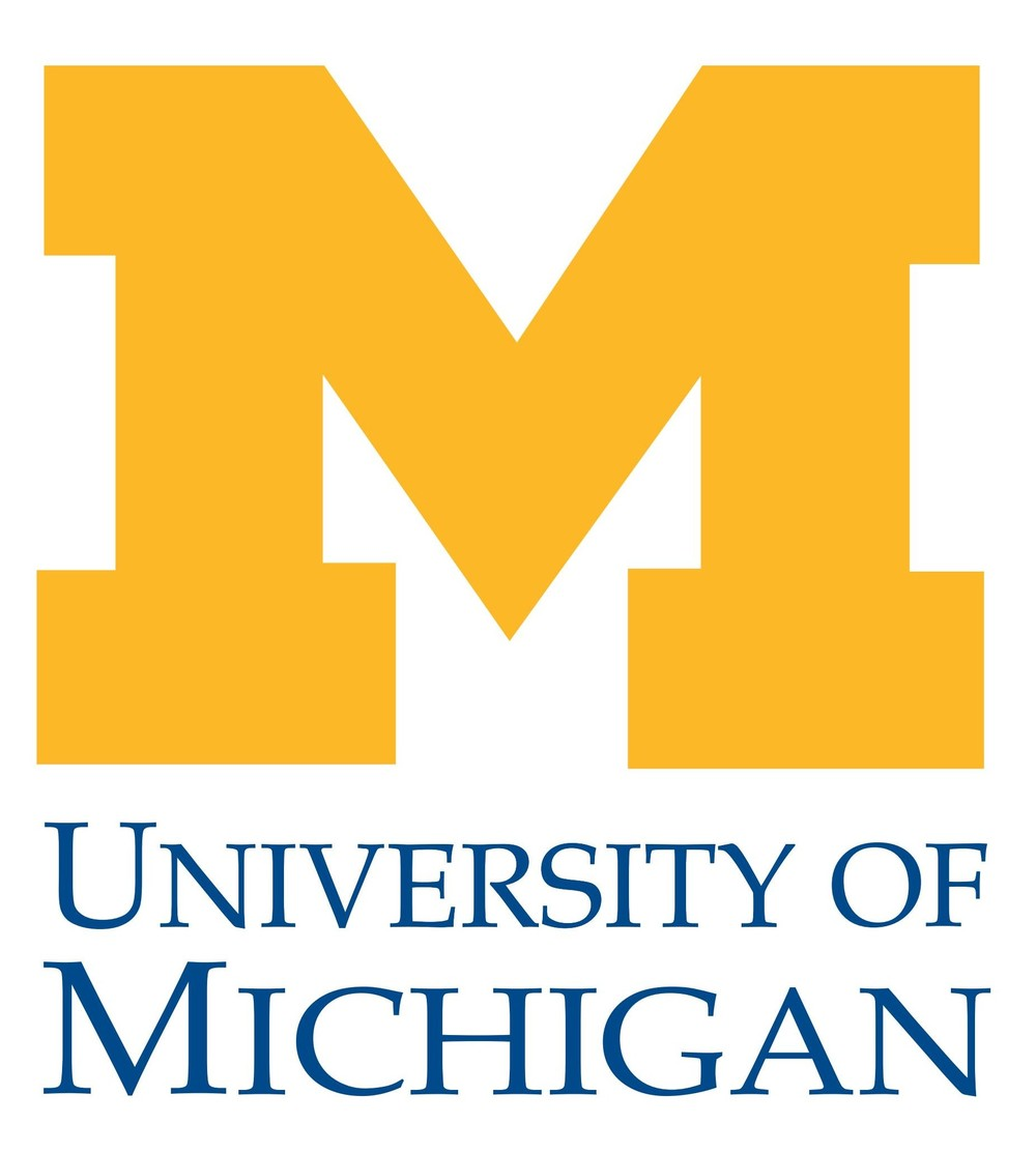 University-of-Michigan-Startups