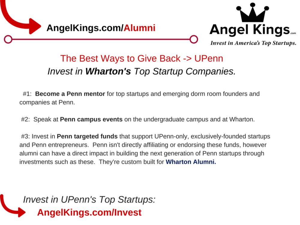 UPenn-Alumni-Fund