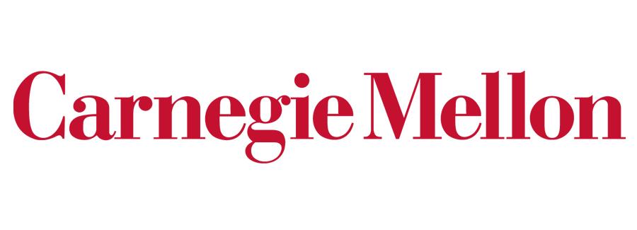 Carnegie-Mellon-Startups