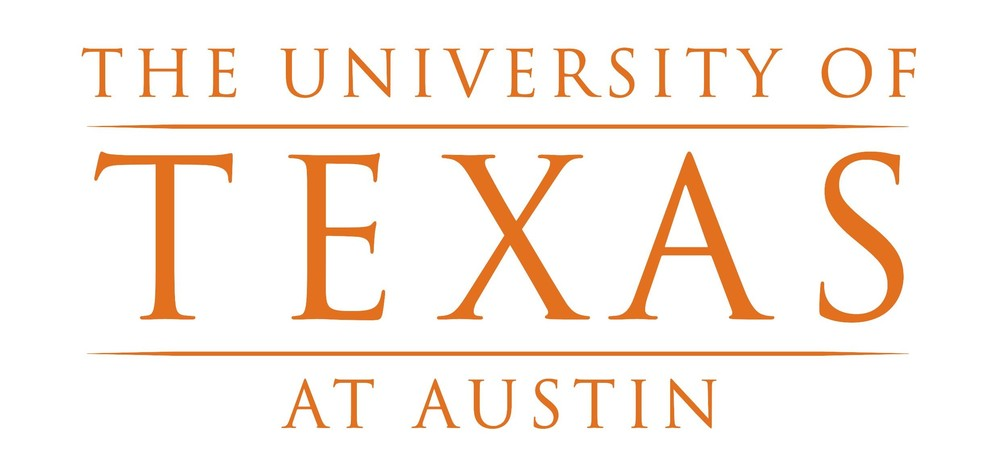 University of Texas Alumni Network