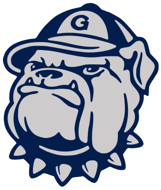Georgetown Alumni Annual Fund
