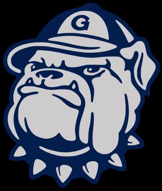 Georgetown Alumni Annual Fund