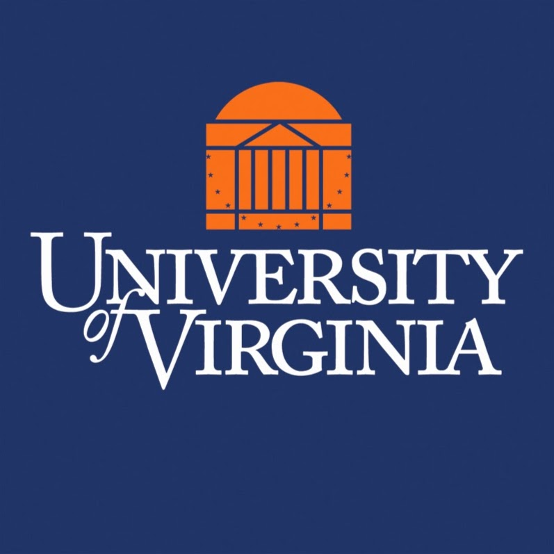 UVA's Alumni Network - University of Virginia