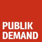 Publik Demand