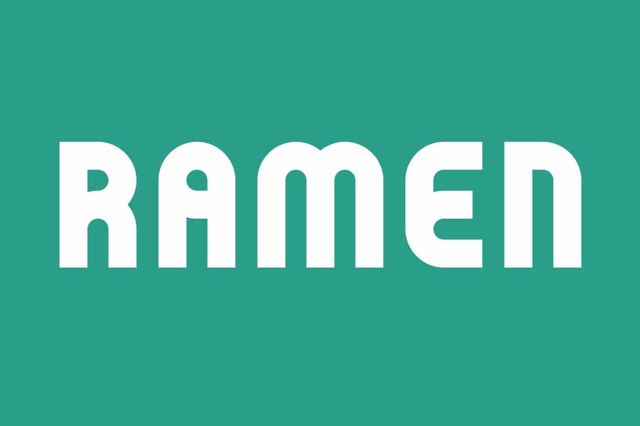 Ramen-Denver-Startup