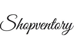 Shopventory-Denver-Startup